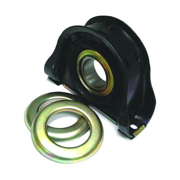 60mm ID. Center Support Bearing | Fortpro