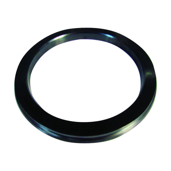 88AX253 Seal Trunnion - 55,000 Lbs Oil Seal