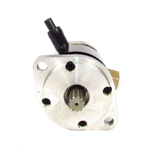 CAT 3116 Power Steering Pump - (0810L/276-1)