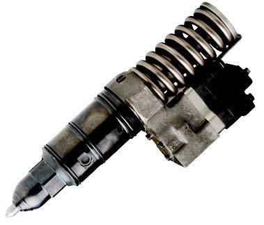 EX636977 DETROIT DIESEL SERIES 60 INJECTOR DELPHI REMAN R5236977 (No Core Needed)