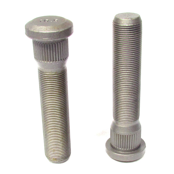 M22 x 1.5 Serrated Drive Metric Wheel Studs - E10676