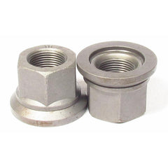 QTY 20 - M22 x 1.5 Wheel Nuts - E6000A