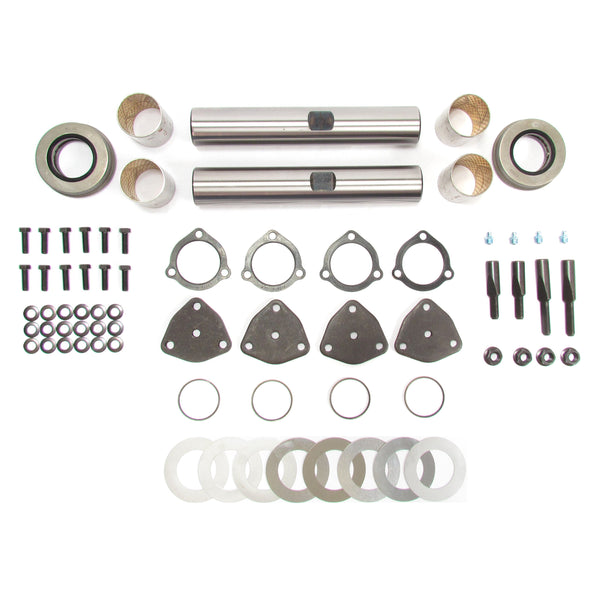 R200195 - King Pin Kit For Mack