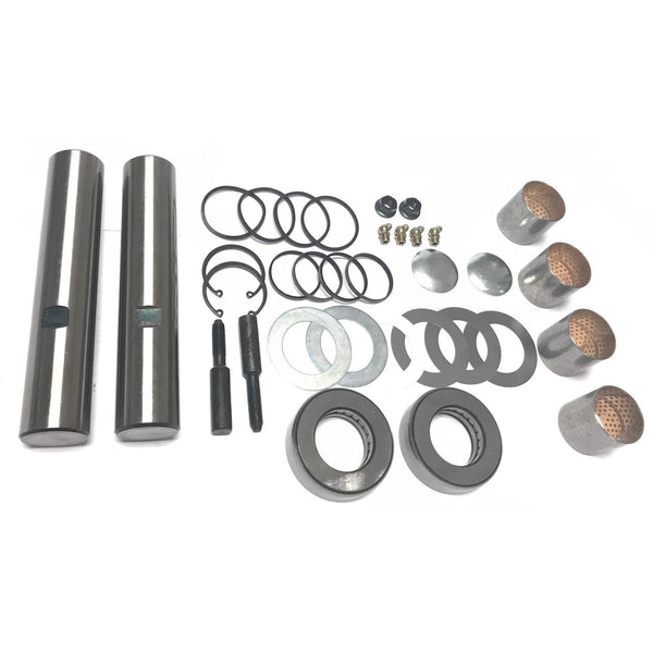 R200281/KB850 -  King Pin Kit For Freightliner/Kenworth/Peterbilt/Inter/White
