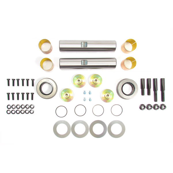 R201419 - King Pin Kit For Eaton
