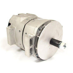 Fortpro F235416 36SI HP Brushless Alternator - 170 Amps, 12V PAD Mount For Freightliner, Kenworth Trucks | Replaces Delco 8600127, 8700047, 8600055, 8600060