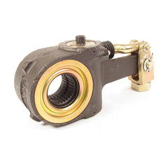 Automatic Slack Adjuster 1.5 inch - 28 Spline 6 inch Arm, Gunite Style Ref: AS1141