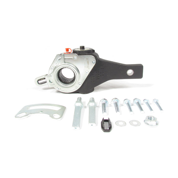 Automatic Slack Adjuster 1.5