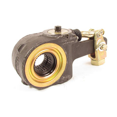 Automatic Slack Adjuster 1-1/4 inch - 24 Spline 5.5 inch Arm, Gunite Style Ref: AS1138