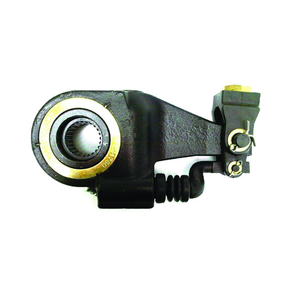 Automatic Slack Adjuster 1-1/4