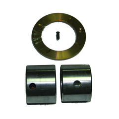 Auxiliary Bearing Kit For Mack Engine E-6 2VH