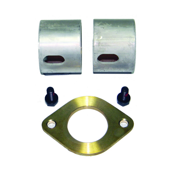 Auxiliary Bearing Kit For Mack Engine E-TECH
