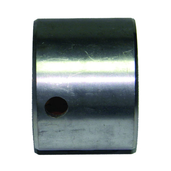 Bearing Front Auxiliary For Mack Engine E-6 4VH