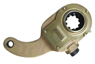 Bent Arm Manual Slack Adjuster 1-1/2In 10 Teeth