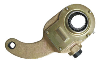 Bent Arm Manual Slack Adjuster 1-1/2In 28 Teeth