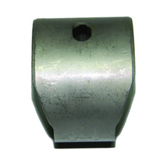 Bushing Rod For Mack Engine E-6 2VH