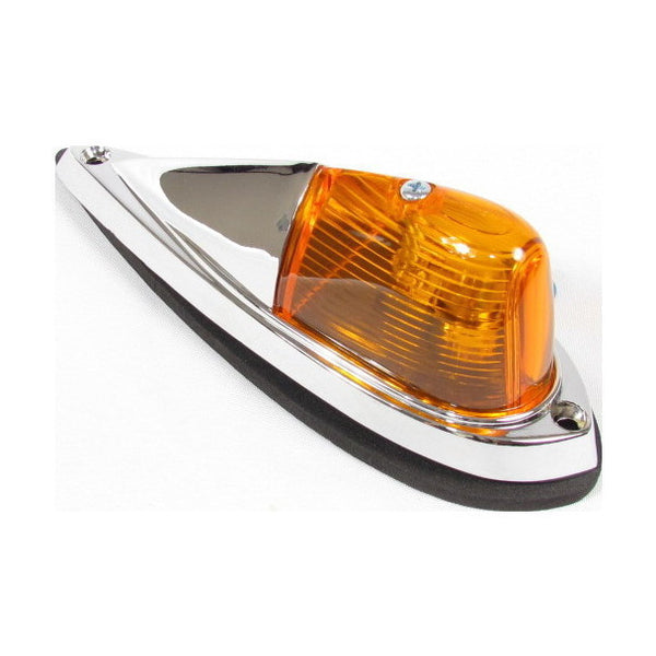 Cab Marker Light LED