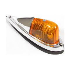 Cab Marker Incandescent Light
