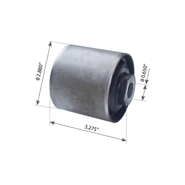 Cabin Mount Bushing For International Navistar DT466 - (3595980C4)