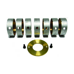 Cam Bearing Kit (7 Bushing) For Mack Engine E-TECH