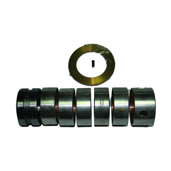 Cam Bearing Kit For Mack Engine E-6 2VH