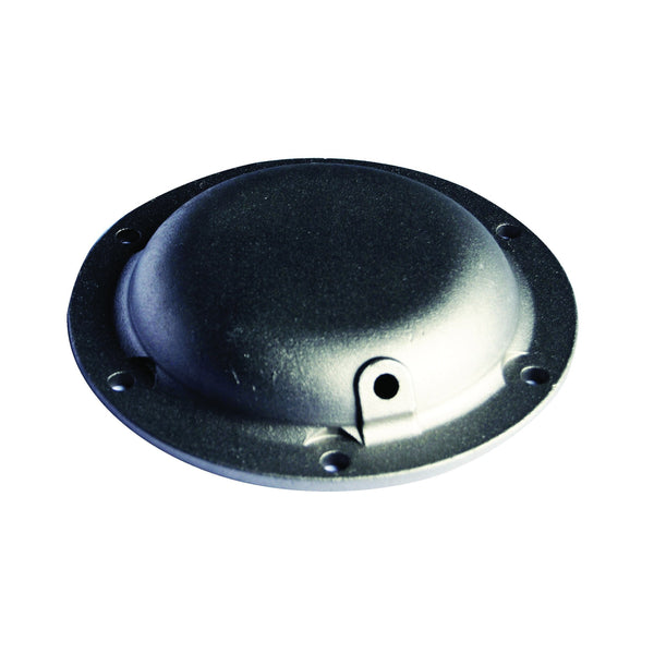 "8.500"" - Cap, Trunnion (6 Mounting Holes) For Mack - 97QL3101"