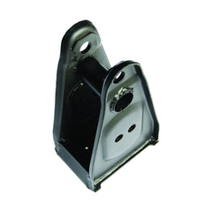 Center Hanger Undermount For Hutch - (7702-02)