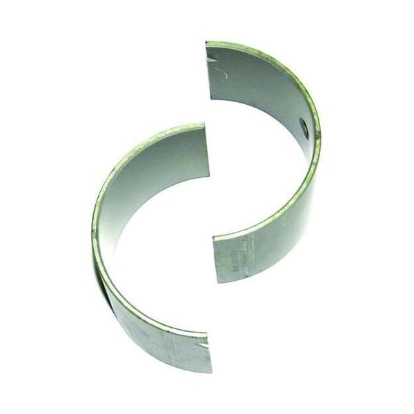 Tu-Flo 501 - Connecting Rod Bearings
