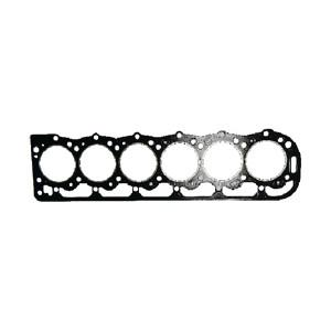 Cylinder Head Gasket For Ford 6.6 & 7.8 Engine