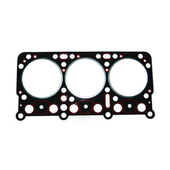 Cylinder Head Gasket For Mack Engine E-6 4VH