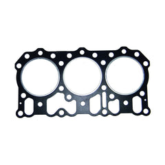 Cylinder Head Gasket For Mack Engine E-TECH