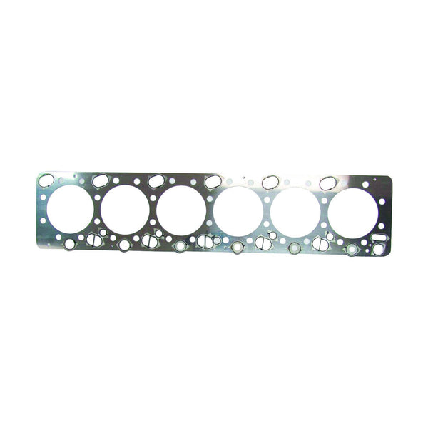 Cylinder Head Gasket For Mack Engine MP8
