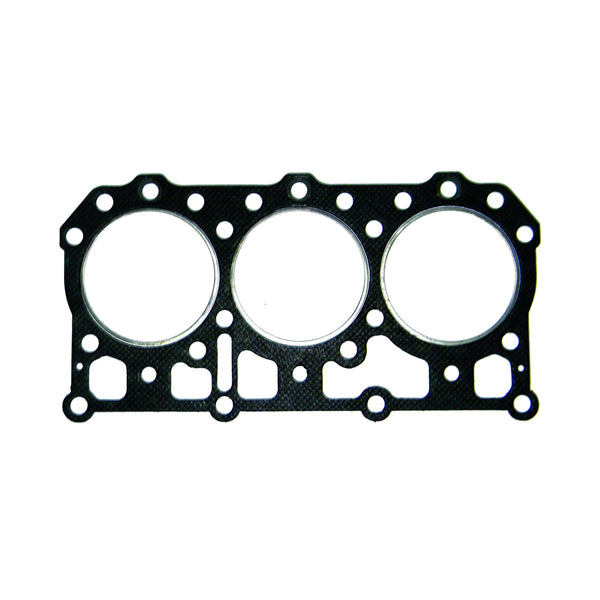 Cylinder Head Gasket Stepped Ring For Mack Engine E-7 PLN