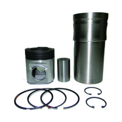 Cylinder Kit For Mack Engine E-7 PLN