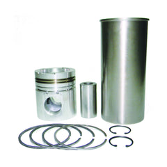 Cylinder Kits For Mack Engine E-6 (2VH)