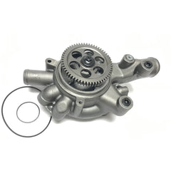 D-23535017 Water Pump 12.7L and 14L EGR 23532542 For Detroit