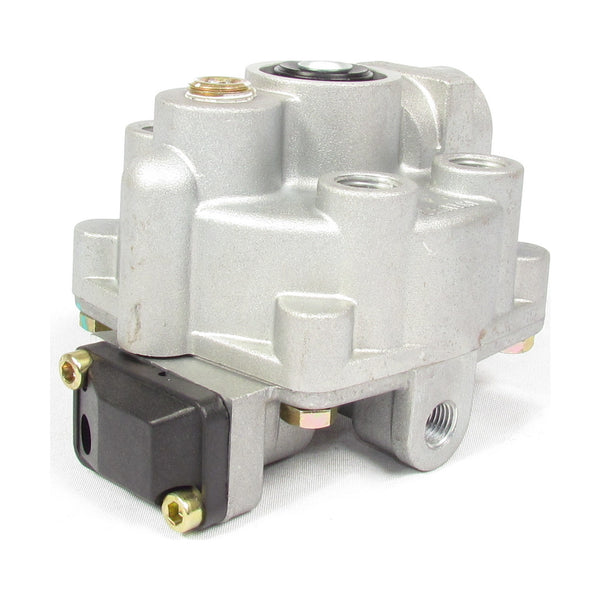 Emergency Relay Valve - KN30400