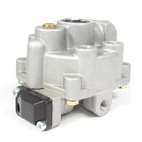 Emergency Relay Valve - KN30300