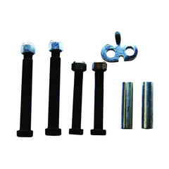 Equalizer Bolt Assembly For Hutch - (10287-01)