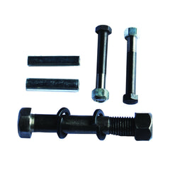 Equalizer Bolt Kit For Hutch - (16353-01)
