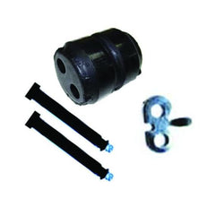 Equalizer Bushing Assy For Hutch - E2003