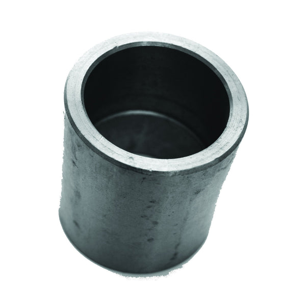 Equalizer Bushing For Kenworth - (Old Style Fiber) - (K066-123)