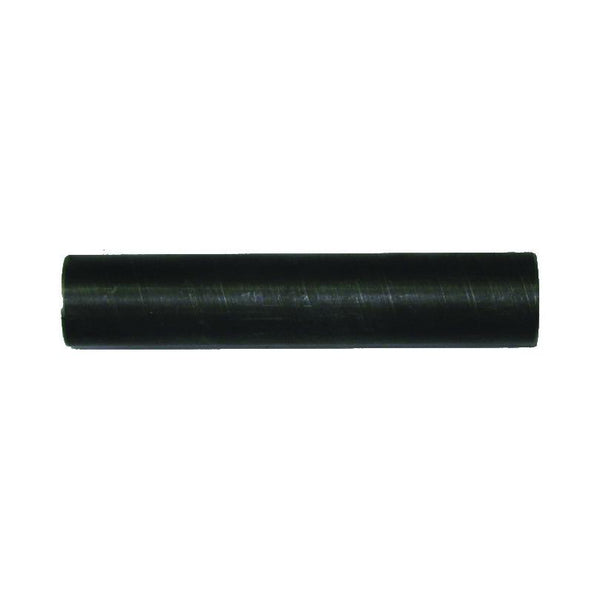 "3/8"" Equalizer Shaft For Reyco - T5888"