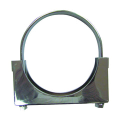 Exhaust Clamp - Galvanized