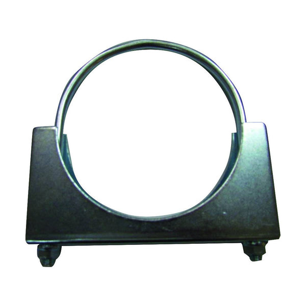 Exhaust Clamp  - Steel
