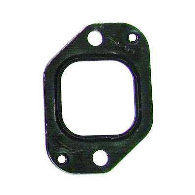 Exhauste Manifold Gasket For Mack Engine MP8