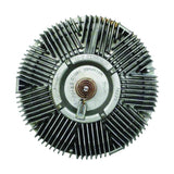 Fan Clutch For Mack E-TECH