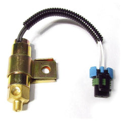 Fan Clutch High Temp. Solenoid Valve For Freightliner | Replace A06-26631-000