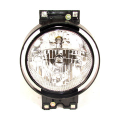 Freightliner Century Headlight Lamp