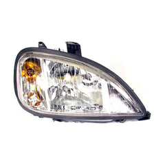 Freightliner Columbia Headlights A06-75737-004, A06-75737-005